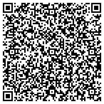 QR-код с контактной информацией организации РЯЗАНСКИЙ КАРТОННОРУБЕРОИДНЫЙ ЗАВОД