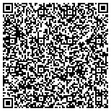 QR-код с контактной информацией организации СДС КОМПАНИ СП ТОО ПРЕДСТАВИТЕЛЬСТВО В ГОР. Г.ШЫМКЕНТ,
