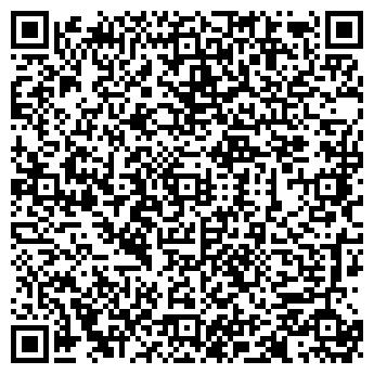 QR-код с контактной информацией организации ТУЛЬСКИЕ ОБОИ