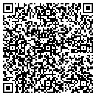QR-код с контактной информацией организации ШИПОВ ЛЕС