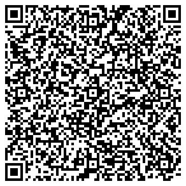 QR-код с контактной информацией организации КРАСКИ ЧЕРНОЗЕМЬЯ, ООО