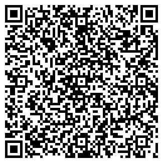 QR-код с контактной информацией организации ОПТОЙЛ