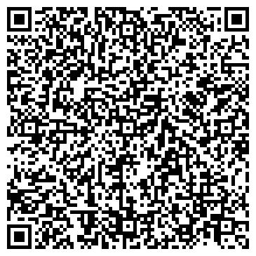 QR-код с контактной информацией организации СТЕНА ВОРОНЕЖСКОЕ ПРЕДСТАВИТЕЛЬСТВО
