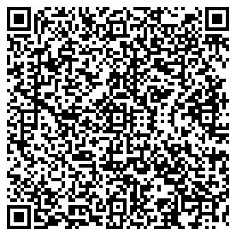 QR-код с контактной информацией организации ЮЖАНИН М.Е., ЧП