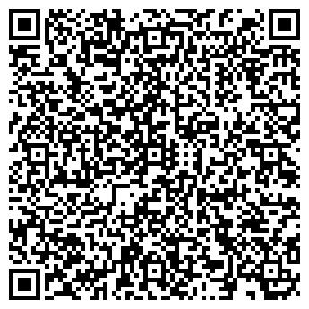 QR-код с контактной информацией организации ВОРОНЕЖСКАЯ МТК, ООО