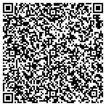 QR-код с контактной информацией организации Полное товарищество (ПТ) СЕМБЕКОВА И К