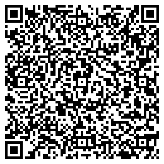 QR-код с контактной информацией организации ВИПЛАСТ, ЗАО