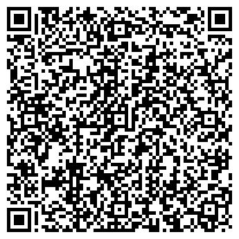 QR-код с контактной информацией организации КОРПОРАЦИЯ ФАВОРИТ ЛТД.
