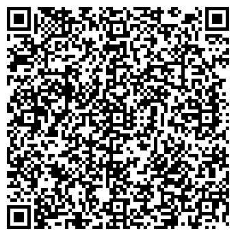 QR-код с контактной информацией организации ФИНПРОФИЛЬ, ООО