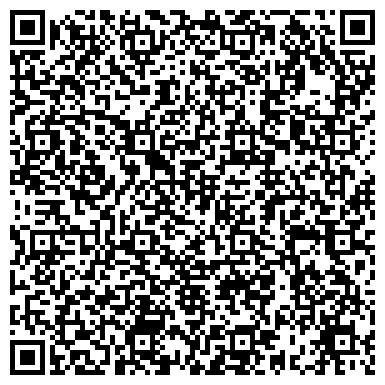 """QR-код с контактной информацией организации Компьютерный Центр """"Сервер"""""""