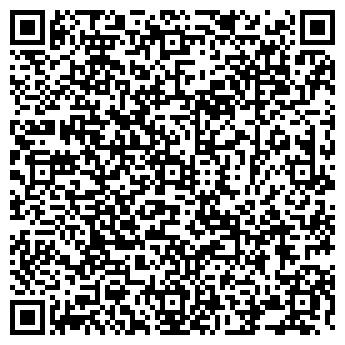 QR-код с контактной информацией организации АВТОДОМ ООО АРМАНД