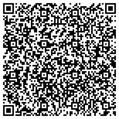 QR-код с контактной информацией организации ЧЕРНОЗЕМЬЕ СПЕЦИАЛИЗИРОВАННЫЙ ИНВЕСТИЦИОННЫЙ ФОНД