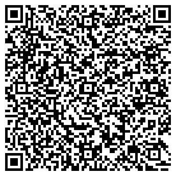 QR-код с контактной информацией организации ВОРОНЕЖИНВЕСТ ВО, ГУП