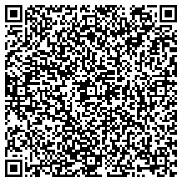 QR-код с контактной информацией организации МЕЖРЕГИОНАЛЬНАЯ ИНВЕСТИЦИОННАЯ КОМПАНИЯ