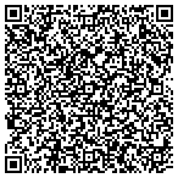 QR-код с контактной информацией организации УФК по Воронежской области