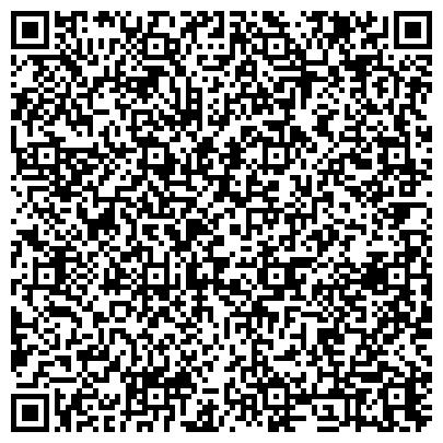 QR-код с контактной информацией организации ОТДЕЛЕНИЕ ЖЕЛЕЗНОДОРОЖНОГО РАЙОНА ФЕДЕРАЛЬНОЕ КАЗНАЧЕЙСТВО МИНИСТЕРСТВА ФИНАНСОВ РФ ОБЛАСТНОЕ УПРАВЛЕНИЕ