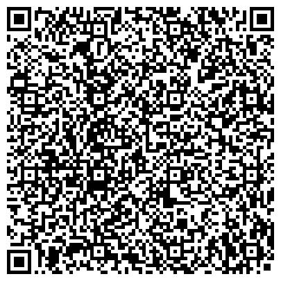QR-код с контактной информацией организации ОТДЕЛЕНИЕ СОВЕТСКОГО РАЙОНА ФЕДЕРАЛЬНОЕ КАЗНАЧЕЙСТВО