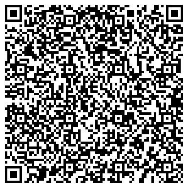 QR-код с контактной информацией организации РЕГУЛ-ТРАСТ ФИНАНСОВО-ИНВЕСТИЦИОННАЯ ТРАСТОВАЯ КОМПАНИЯ