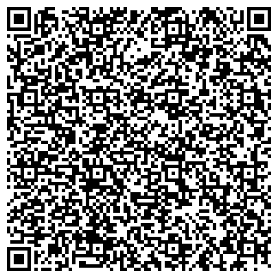 QR-код с контактной информацией организации Отдел № 36 Управления Федерального казначейства по Воронежской области