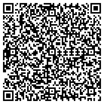 QR-код с контактной информацией организации ЕВРОСЕМЬЯ