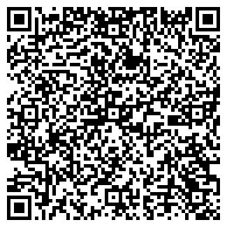 QR-код с контактной информацией организации ШИНИНВЕСТ
