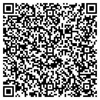 QR-код с контактной информацией организации БЕАТА ПКФ