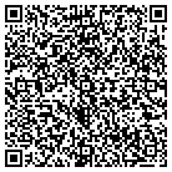 QR-код с контактной информацией организации СИПАН МОТОРС ЛТД