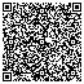 QR-код с контактной информацией организации ДЕПОЗИТ-ИНВЕСТ