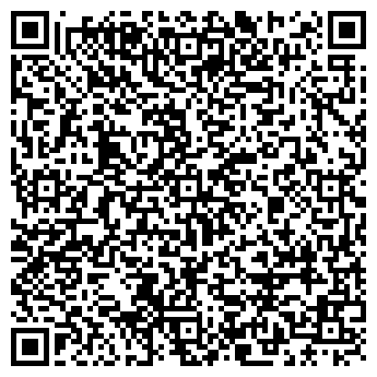 QR-код с контактной информацией организации ИСТ КЭПИТАЛ ИК, ООО