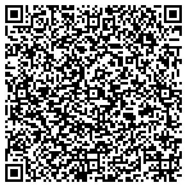 QR-код с контактной информацией организации АГЕНТСТВО ЧАСТНЫХ ДЕТЕКТИВОВ