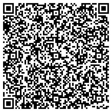 QR-код с контактной информацией организации КОМИНТЕРНОВСКИЙ ОТДЕЛ ОХРАНЫ