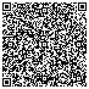QR-код с контактной информацией организации ПРОФСОЮЗНЫЙ КОМИТЕТ ОАО ВОРОНЕЖТРАНССЕРВИС