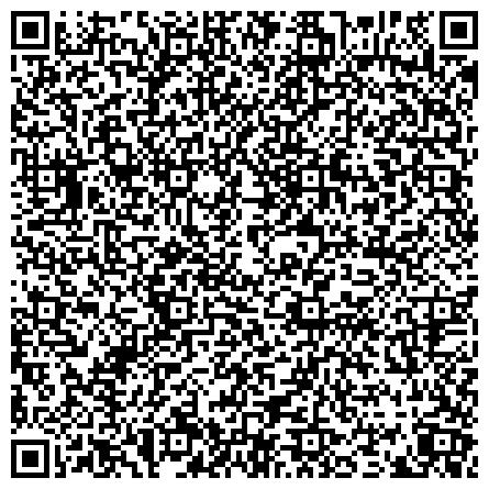 QR-код с контактной информацией организации РАДИАЦИОННОЙ БЕЗОПАСНОСТИ ЦЕНТРАЛЬНО-ЧЕРНОЗЕМНЫЙ ОТДЕЛ ДОНСКОГО МЕЖРЕГИОНАЛЬНОГО ТЕРРИТОРИАЛЬНОГО ОКРУГА ГОСАТОМНАДЗОРА РФ