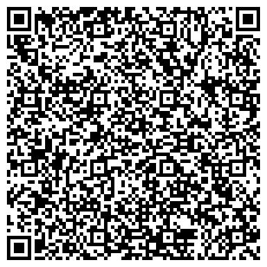 QR-код с контактной информацией организации СЛУЖБА ВОЕНИЗИРОВАННОЙ ОХРАНЫ ЮГО-ВОСТОЧНОЙ ЖД