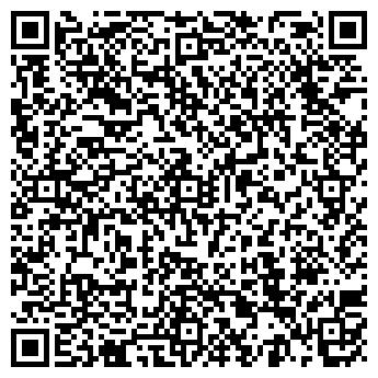 QR-код с контактной информацией организации СПАСАТЕЛЬНЫЕ СТАНЦИИ