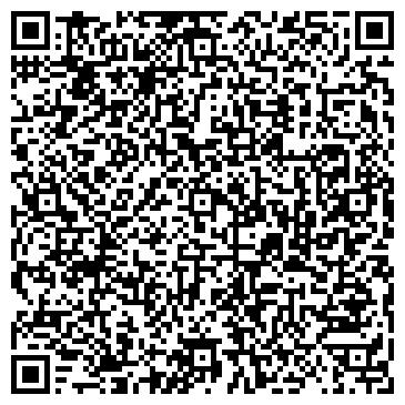 QR-код с контактной информацией организации СПЕКТРУМ - .ШЫМКЕНТ