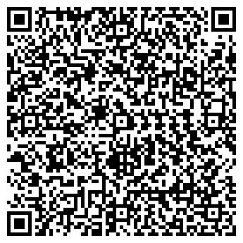 QR-код с контактной информацией организации ФОРТ-С2 ЧОП, ЗАО