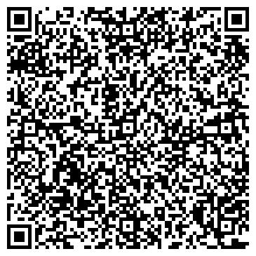QR-код с контактной информацией организации СИГНАЛ-СЕРВИС СПЕЦИАЛИЗИРОВАННЫЙ ТЕХНИЧЕСКИЙ ЦЕНТР