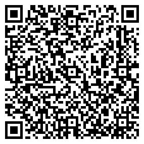 QR-код с контактной информацией организации БОН ОТЕЛЬ