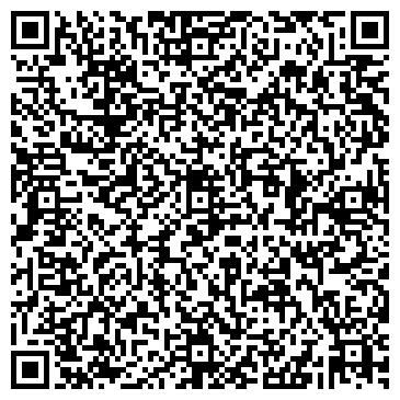 QR-код с контактной информацией организации ВОСТОК ГОСТИНИЧНЫЙ КОМПЛЕКС ВАСО