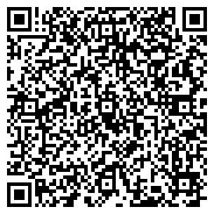 QR-код с контактной информацией организации МОРСКАЯ