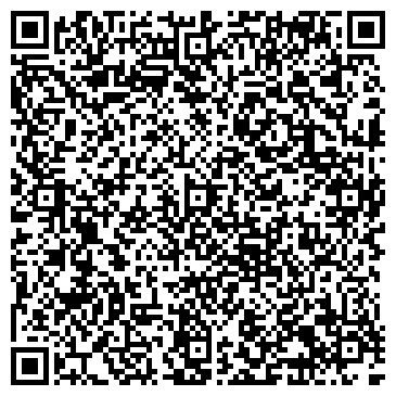 QR-код с контактной информацией организации ПЕРСИЯ
