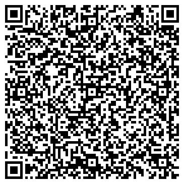 QR-код с контактной информацией организации ЖКО ВАСО ДОМОУПРАВЛЕНИЕ № 5