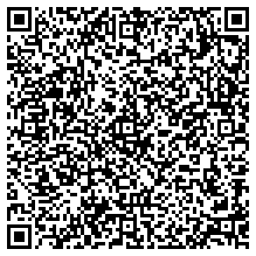 QR-код с контактной информацией организации СТАДИОН ИМ. КАЖЫМУКАНА ГККП