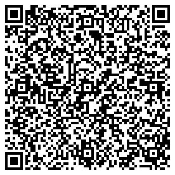 QR-код с контактной информацией организации ЖКО МЕХАНИЧЕСКОГО ЗАВОДА
