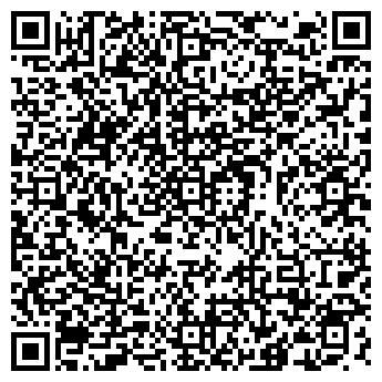 QR-код с контактной информацией организации ЖЭУ ОАО ДСК