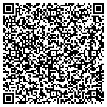 QR-код с контактной информацией организации ЕЛКАНТУР