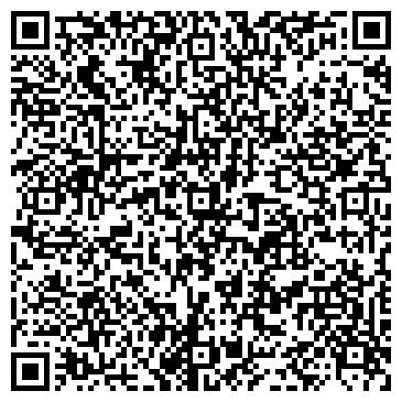 QR-код с контактной информацией организации ВОРОНЕЖСКИЙ МЕХАНИЧЕСКИЙ ЗАВОД, ФГУП