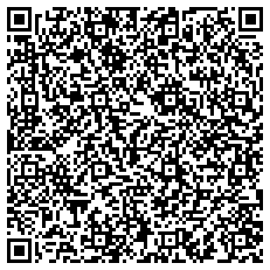 QR-код с контактной информацией организации ПССМР (ПРЕДПРИЯТИЕ СПЕЦИАЛИЗИРОВАННЫХ СТРОИТЕЛЬНЫХ РАБОТ)