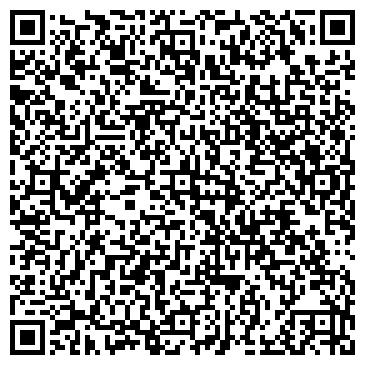 QR-код с контактной информацией организации СТРОЙСВЯЗЬПРОЕКТ ФИРМА